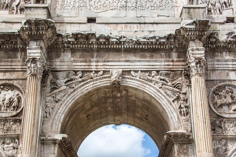 Rome-3419