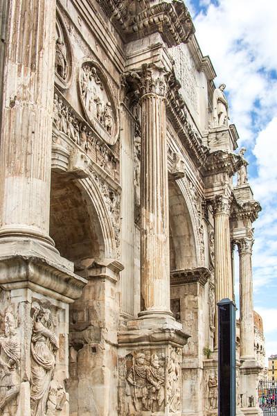 Rome-3416