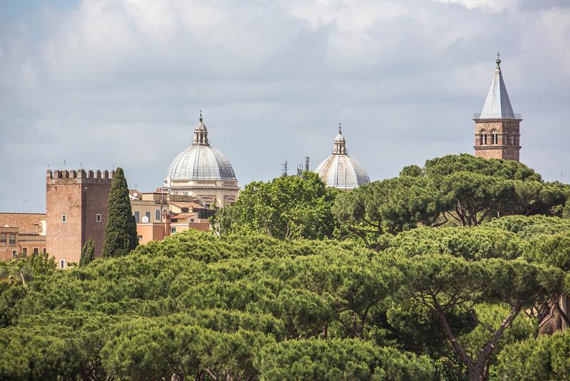 Rome-3437