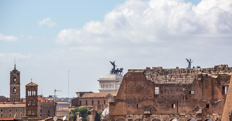 Rome-3434