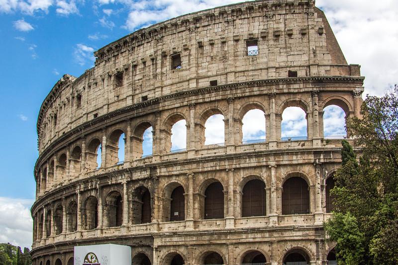 Rome-3404