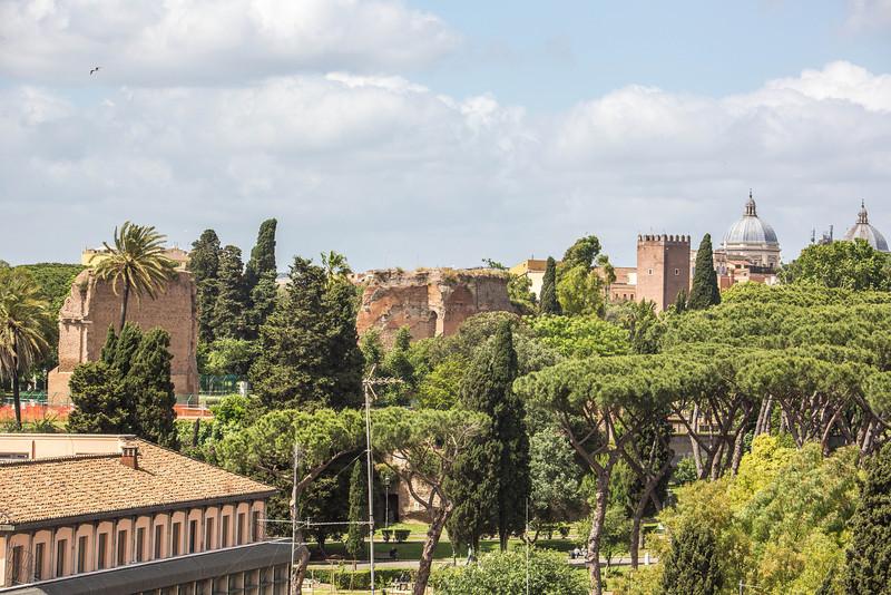 Rome-3435