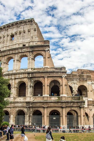Rome-3405