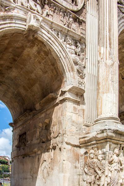 Rome-3417