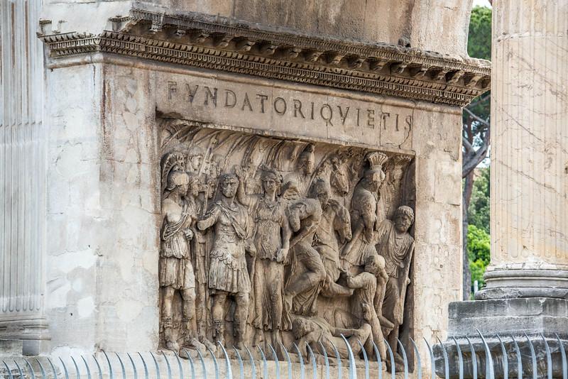 Rome-3415