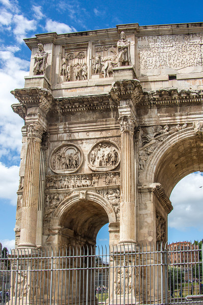 Rome-3420