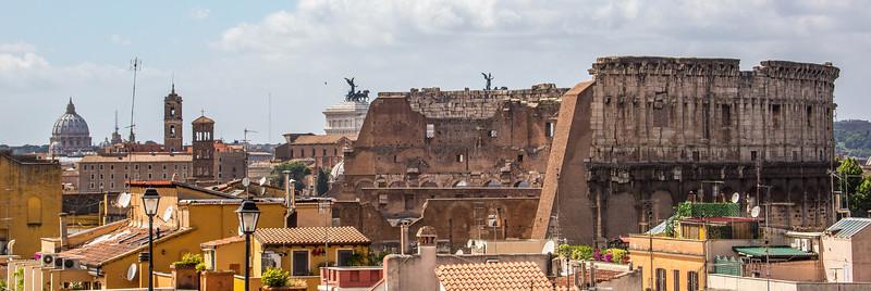 Rome-3431