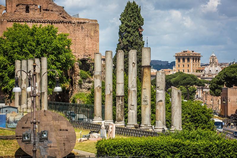 Rome-Forum-3628