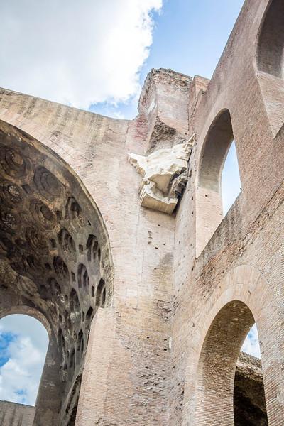 Rome-Forum-3695