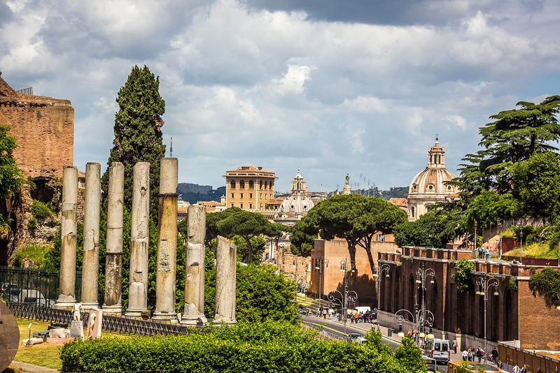 Rome-Forum-3627