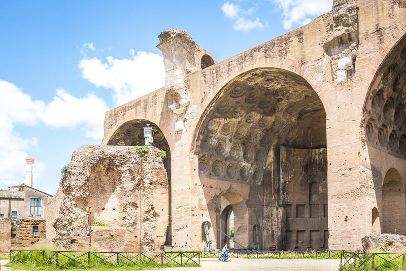 Rome-Forum-3693