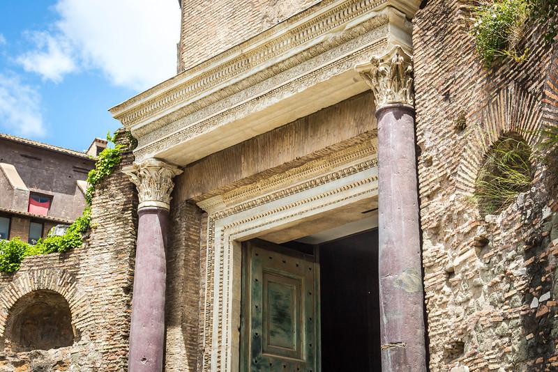 Rome-Forum-3706