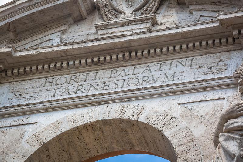 Rome-Palatine Hill-3661