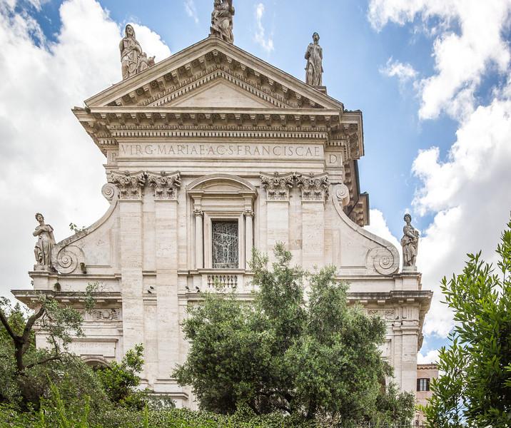 Rome-Forum-3692