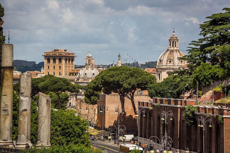 Rome-Forum-3630