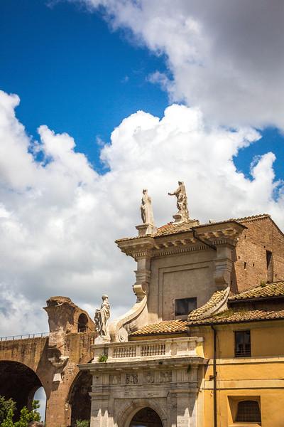 Rome-Forum-3689