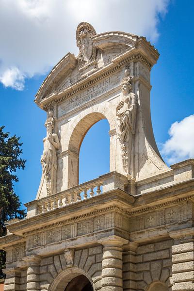 Rome-Palatine Hill-3660