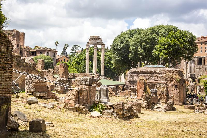 Rome-Forum-3702