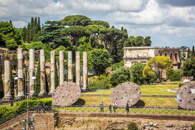 Rome-Forum-3629