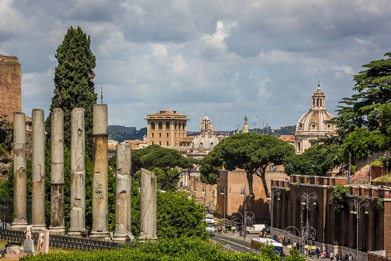 Rome-Forum-3631