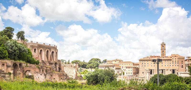 Rome-Forum-3691