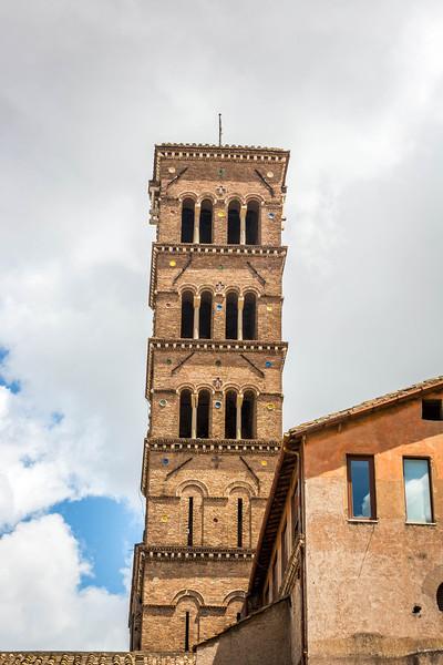 Rome-Forum-3688