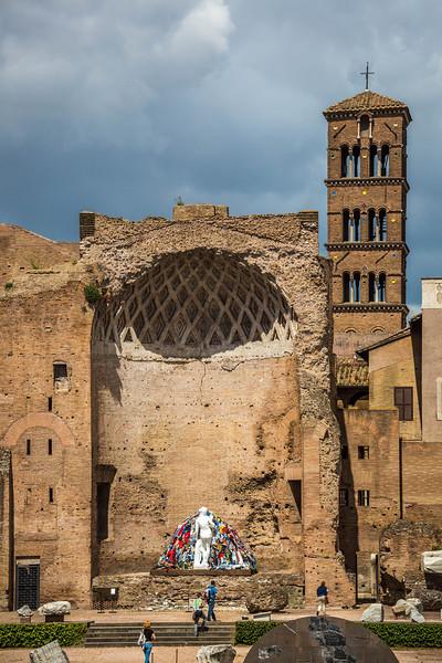 Rome-Forum-3626