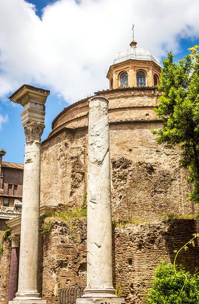 Rome-Forum-3704