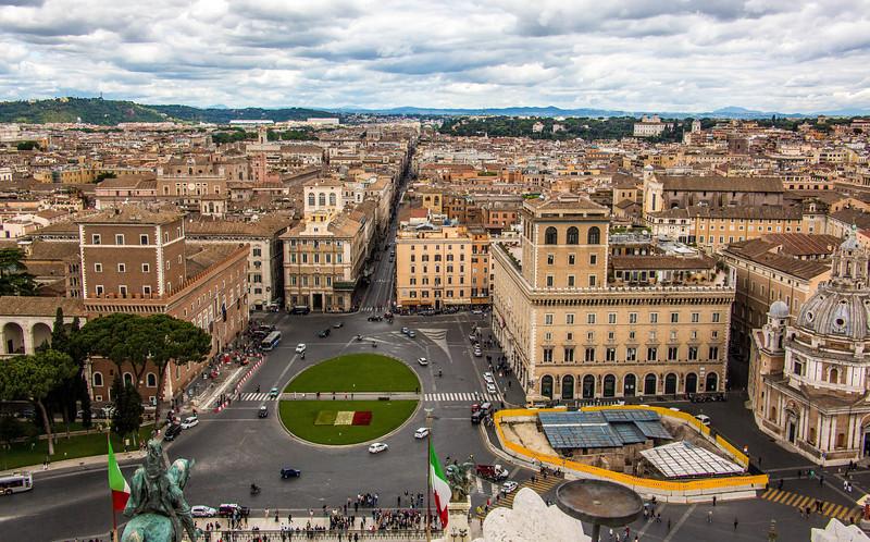 Rome-Victor Emanuel-3840
