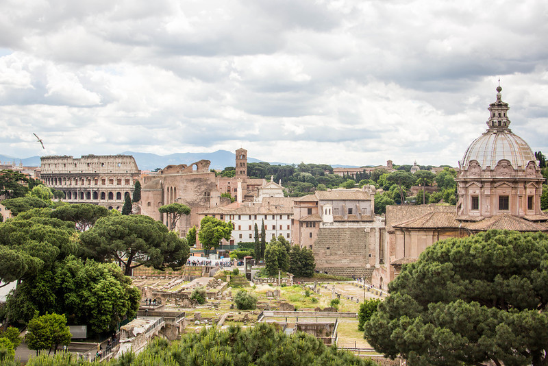 Rome-Victor Emanuel-3810