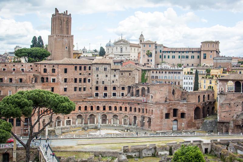 Rome-Victor Emanuel-3808