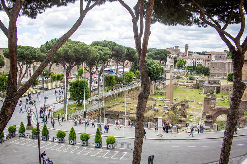 Rome-Victor Emanuel-3804