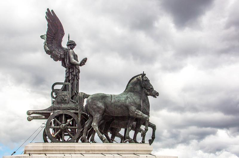 Rome-Victor Emanuel-3814