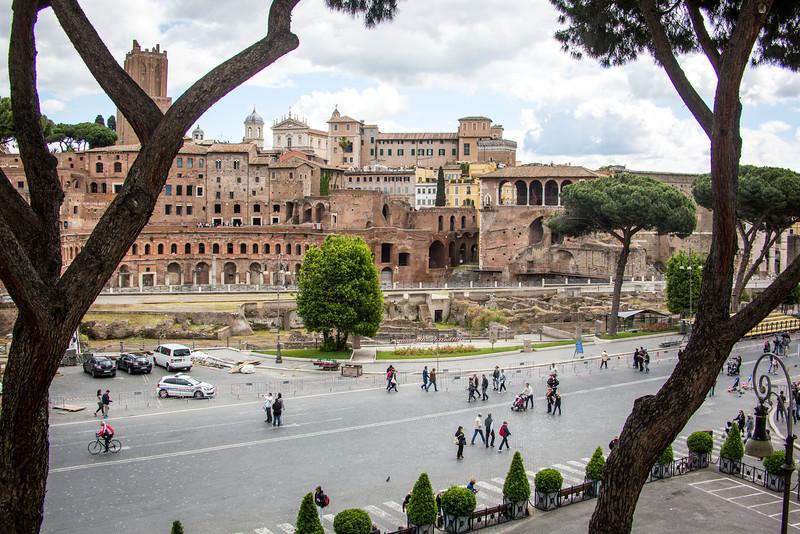 Rome-Victor Emanuel-3805