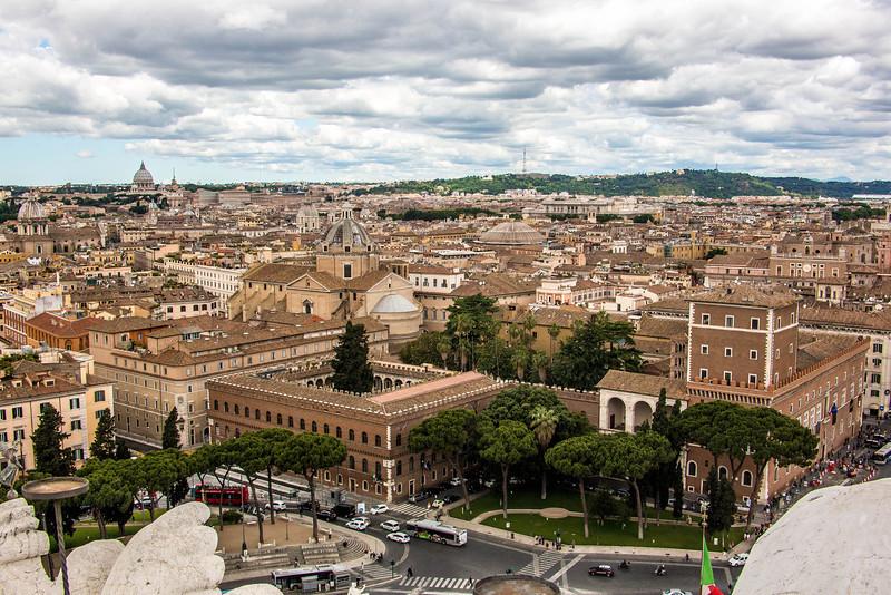 Rome-Victor Emanuel-3841