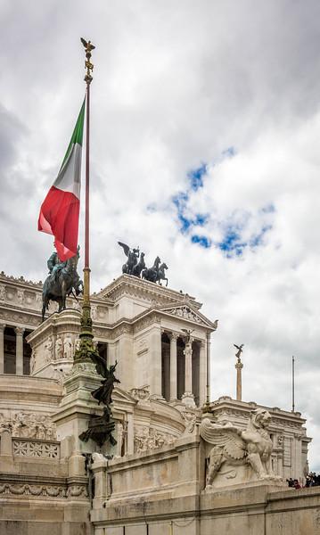 Rome-Victor Emanuel-3865