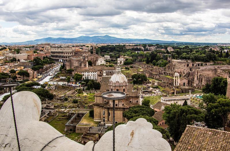 Rome-Victor Emanuel-3836