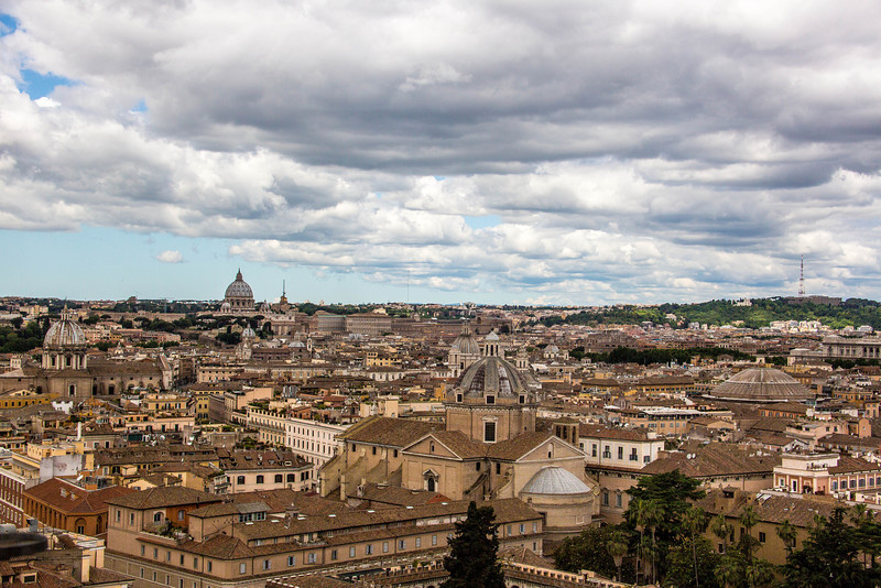 Rome-Victor Emanuel-3838