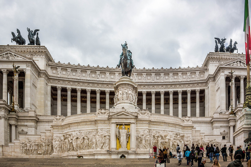 Rome-Victor Emanuel-3870