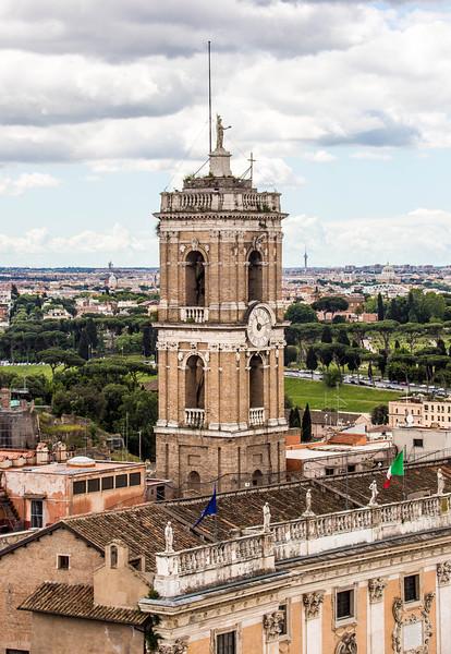 Rome-Victor Emanuel-3834