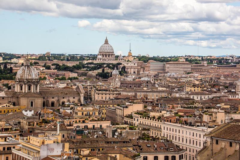 Rome-Victor Emanuel-3844