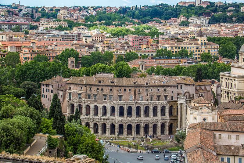Rome-Victor Emanuel-3819
