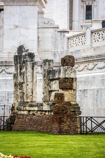 Rome-Victor Emanuel-3866