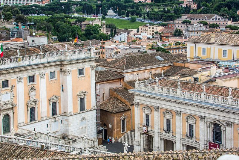 Rome-Victor Emanuel-3851