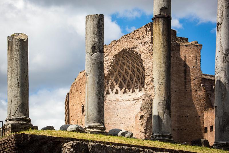 Rome-Forum-3798