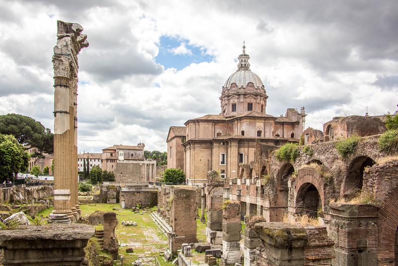Rome-Forum-3800