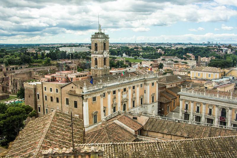 Rome-Victor Emanuel-3818