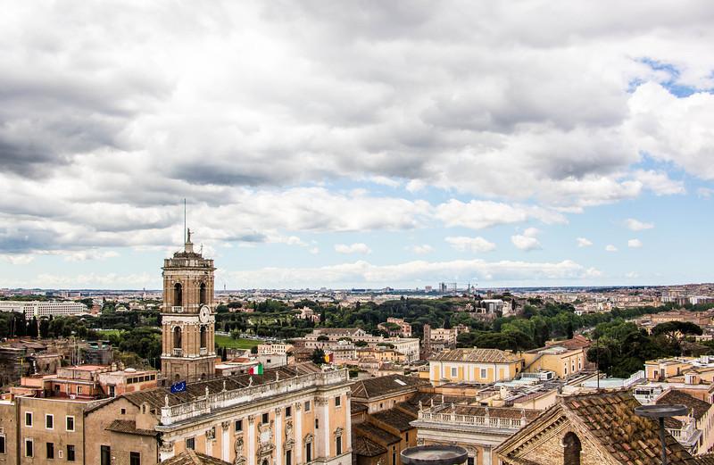 Rome-Victor Emanuel-3835