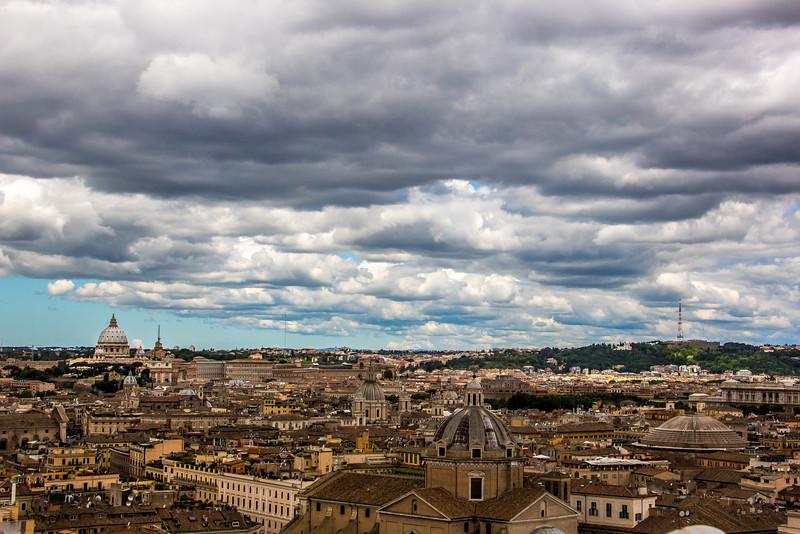 Rome-Victor Emanuel-3846