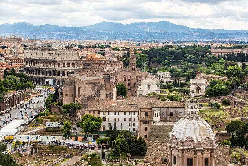 Rome-Victor Emanuel-3826